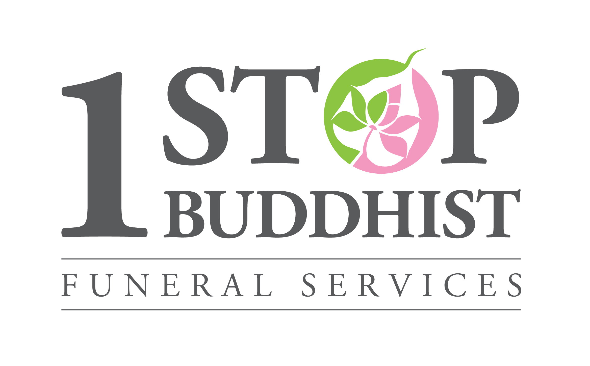 1stop Buddhist Funeral Services